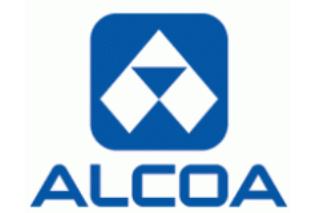 McN Client logos - Alcoa