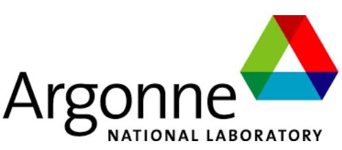 McN Client logos - Argone-National-Laboratory