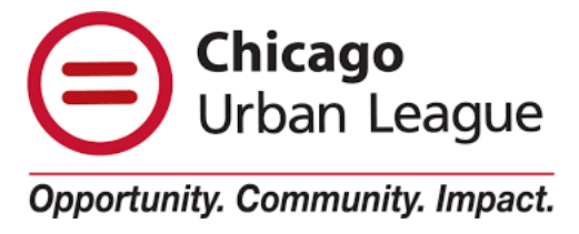McN Client logos - Chicago-Urban-League