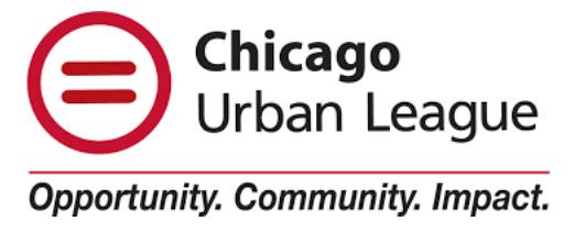 McN Client logos - Chicago-Urban-League