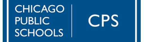 McN Client logos - Chicago-of-Public-Schools