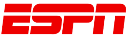 McN Client logos -ESPN