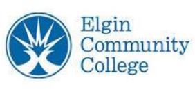 McN Client logos - Elgin-College