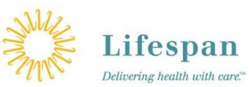 McN Client logos - Lifespan