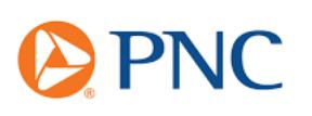 McN Client logos - PNC-Bank