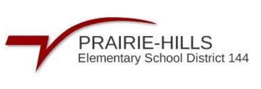 McN Client logos - Prairie-Hills