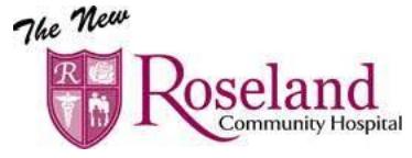 McN Client logos - Roselands