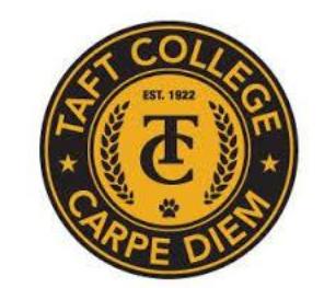 McN Client logos - Taft-College