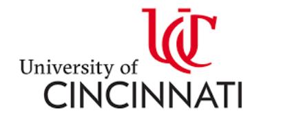 McN Client logos - The-University-of-Cicinatti