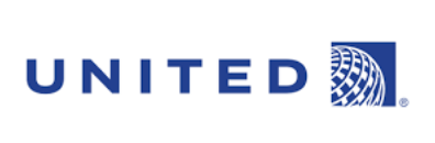 McN Client logos - United-Airlines