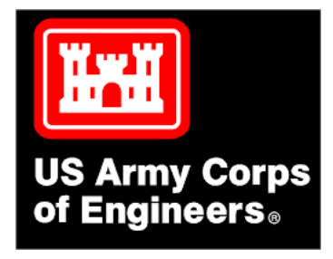 McN Client logos - Urban-of-Engineers